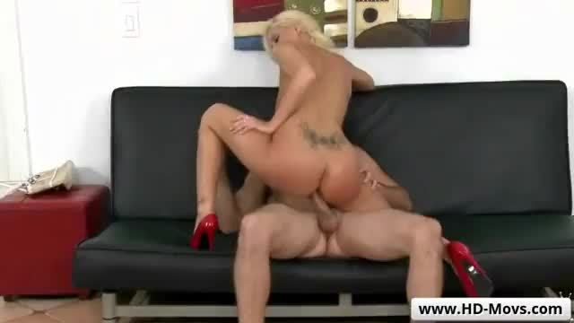 necessary words... skanky big titted milf enjoys hard fuck this rather good